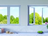 Origin-windows4