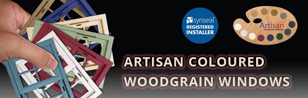 artisan-slide