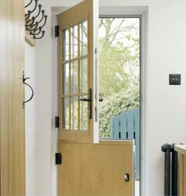 stable-door-oak