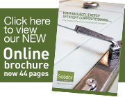 online_brochure